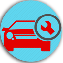 Nghề Công nghệ ô tô
