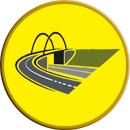 Nghề Xây dựng cầu đường bộ