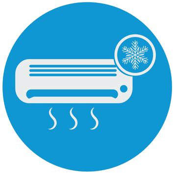 Nghề Kỹ thuật máy lạnh và điều hòa không khí