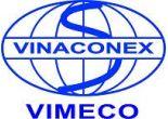 Công ty cổ phần Vimeco tuyển dụng
