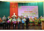 Lễ kỷ niệm 34 năm ngày Nhà giáo Việt Nam Trường Cao đẳng nghề GTVTTWI