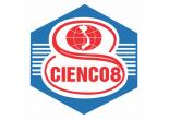 Tổng công ty Xây dựng công trình giao thông 8 - CTCP tuyển dụng