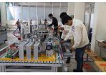 Các yếu tố thành công của hệ thống đào tạo nghề kép của CHLB Đức và giá trị tham khảo với Việt Nam